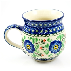 Designed By Ewa Tubaj