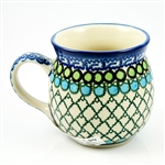 Designed By Teresa Liana - U72
