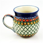Designed By Teresa Liana - U81