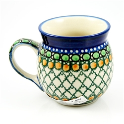 Designed By Teresa Liana - U83