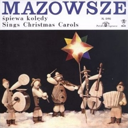 There is hardly any other nation which can display such a richness and variety of Christmas carols as can the Poles. Being for the most part traditional songs, handed down from the past centuries, it would be useless to try to trace their authors.