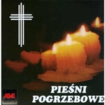 Polish funeral songs performed by Ireneusz Jarema