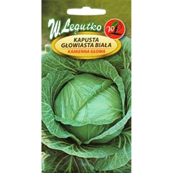 Late variety, number of days from planting to harvest comes to 130-150  
