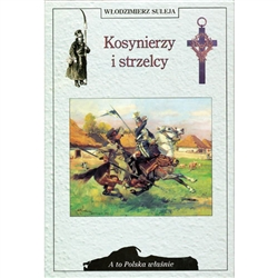 Concise history of the the Polish insurrections and the role of the weaponry that contributed to their successes.  Polish language text