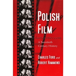 When the Lumiere brothers introduced the motion picture in 1895, Poland was a divided and suffering nation--yet Polish artists found their way into the new world of cinema. Boleslaw Matuszewski created his first documentary films in 1896, and Poland's fir