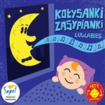 Children fall asleep faster when we let go of them in a room in a quiet song. The album has a specially selected repertoire, which will help your child sleep. These are delicate and harmonious vocal and instrumental music performed by children and adolesc