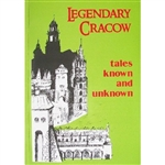 In this collection the reader will find a number of the popular legends, with which every Pole is familiar in their early childhood. But, there are also included here some lesser known tales, covered with the dust of time,