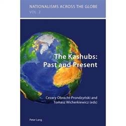 This volume is the first scholarly monograph on the history, culture and language of the Kashubs to be published in English since 1935. The book systematically explores the most important aspects of Kashubian identity - national, regional, linguistic, cu