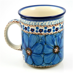 Designed and by master artist Jacek Chyla.