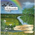 "On our 10th unniversary we came out with our promo album ""W moim ogrodecku"" (In my garden) that contains ""bouquet"" of folk songs from various areas of Poland. Songs that we have chosen are a gesture of concern of keeping and saving music plenitude of our"