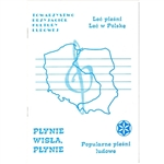 This is a collection of 36 popular Polish folk songs with piano accompaniment.  Polish text only.