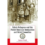 The end of World War II found a devastated Poland under Soviet occupation. Many Poles—those displaced to work camps in Germany, those in German concentration and P.O.W. camps, and those still in Poland made the decision to immigrate to the United States.
