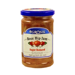 Poland is famous for fruit and berry jams.  Enjoy this delicious product made from fresh fruits.