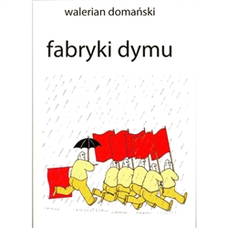 This collection of 48 amazing stories with surprise endings is a very revealing look at problems of common people during communist Poland from 1944 to 1990. The book is rich in humor, satire and tragedy using simple language, but not simple actions.