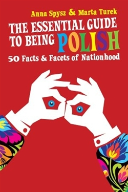 Being Polish is no joke. For ten million people of Polish ancestry in the United States, as well as many who have settled in the UK since the fall of communism, it is a heartfelt matter--and amid all the travel guides and guides to Polish language,