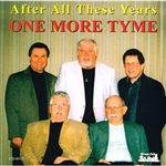 The polka band One More Tyme was formed in 2001 by John Furmaniak and IPA Polka Music Hall of Famer Wally Maduzia. The band recorded on CD and performed together from 2001 to 2007.