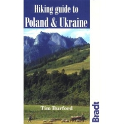 Hiking Guide To Poland And Ukraine