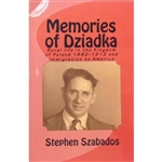 This book is about the life of a Polish immigrant from the Russian partition of Poland. It first describes the area where he was born. The next chapter lists many facts and activities of his early life in rural Polish Russia. The