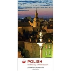 This concise, portable reference includes all the essential language a traveller needs. The bilingual dictionary includes carefully selected vocabulary, and the phrasebook allows instant communication on everyday topics like eating out, accommodations