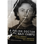 A daughter's account of her mother's wartime experiences and postwar struggle to rebuild her life