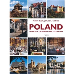 "The publication contains two hundred forty photographs of ""Polish 