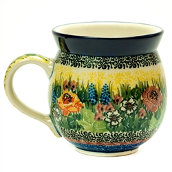 Pattern designed By Teresa Liana