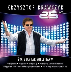 Krzysztof Krawczyk, sometimes called the Polish Elvis because of his deep beautiful voice, has a long singing career including two albums of Elvis songs sung in Polish which were until now out of print for many years.