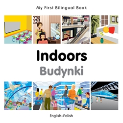 Guaranteed to enrich a toddler's vocabulary, this simple and fun series of bilingual board books is ideal for helping children discover a foreign language combining photographs, bright illustrations, and dual-language words in clear, bold text.