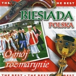 Traditional Polish patriotic and folk music performed by a variety of artists.