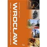 Discover Wroclaw with this one-of-a-kind album. Filled with unique photographs, it presents the most important sights and events related to the city's history, culture and sports. The authors encourage readers to savor local specialties and embark on tour