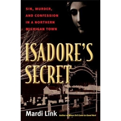 A gripping account of the mysterious disappearance of a young Felician nun in a northern Michigan town in 1907 and the national controversy that followed when her remains were discovered 11 years later in the basement of the local Polish church.