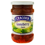Poland is famous for fruit and berry jams.  Enjoy this delicious all natural product.