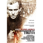 Narrated by actor Martin Sheen, this powerful documentary tells the remarkable true story of Polish martyr and 20th century hero, Blessed Jerzy Popieluszko. Father Jerzy, the chaplain of the Solidarity movement in Poland, was murdered in 1984 at the age