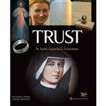 This is a story about Saint Faustina - the greatest Christian mystic of the twentieth century - and her devotion to the Divine Mercy, which has become the fastest spreading religious devotion in the world.