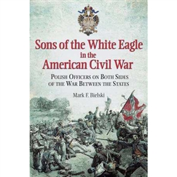 This book describes nine transplanted Poles who participated in the Civil War. They span three generations and are connected by culture, nationality and adherence to their principles and ideals. The common thread that runs through their lives
