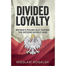 At the outbreak of the Second World War, Poland was a quasi-military State undergoing rapid political and social change. Nevertheless, Britain signed an agreement with the country as part of its decision to adopt a policy of encircling Germany
