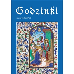 This richly illustrated Polish language album begins a series of publications about the origin and meaning of popular prayers.