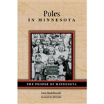 Polish Americans have been part of Minnesota history since before the state's founding. Taking up farms along newly laid rail networks, Polish immigrants fanned across the countryside in small but important concentrations. In cities like Winona and St.