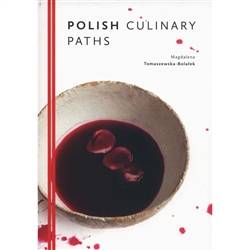 We present the reader with a translation of the oldest Polish cookbook - Compendium ferculorum or Collection Of Dishes, written by Stanislaw Czarniecki, the Master Cook to the Voivode of Krakow, Prince Aleksander Michalk Lubomirski, and published in Krako