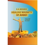 This book deals with amber that is deemed to have been the most well-known and