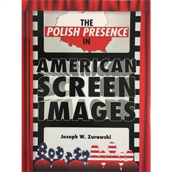 The most complete, objective and accurate analysis of the presentation of Polish Americans and their heritage as viewed on movie theaters and on television screens in American since 1894.