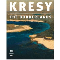 "​The album ""Borderlands in Polish Art"" contains the most valuable works from the area of ​​painting and graphics from the National Museum in Krakow, related to a common theme of the former Borderlands of the Republic of Poland."