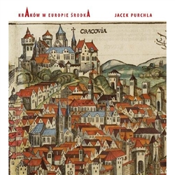 A unique story of a unique city. Professor Jacek Purchla takes the reader on a journey in time and space around the Royal City of Cracow, from the times of formation of the metropolis to the present day, from the Wawel Hill to as far as Bronowice fields.