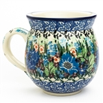 Pattern Designed  By Maria Starzyk