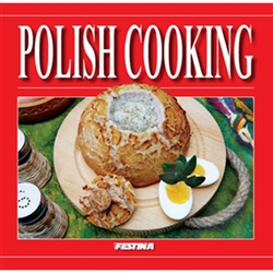 Contemporary Polish cuisine derives from centuries of culinary tradition, influenced by many factors. One of these was location which determined the range of resources available in the area. Since time immemorial large forests have provided Poles with mus