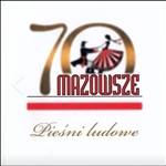 "Folk Songs is the latest album of the ""Mazowsze"" Ensemble, released on the occasion of the 70th anniversary of its creation. It contains real musical gems, mostly by Tadeusz Sygietyński, with lyrics edited by Mira Zimińska-Sygietyńska."