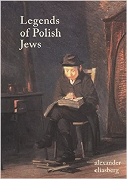 The history and folk traditions of the Jewish and Polish nations are frequently interwoven, creating a common indivisible plot and testifying to the mutual interrelations of the two cultures.