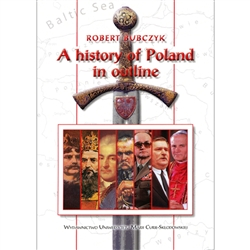 This book is primarily intended to supplement lectures on the history of Poland for English-speaking students who increasingly come to Poland on various foreign exchange programs or as individuals.