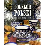 This is the second album in a series of Polish language albums dedicated to the preservation of Polish customs, crafts and history.  The album follows the four seasons, Winter, Spring, Summer and Fall and details all Polish customs in detail.