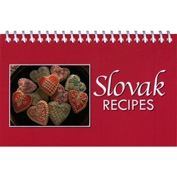 Mini cookbook of traditional Polish recipes, full of information about culture and foods, sites and more.